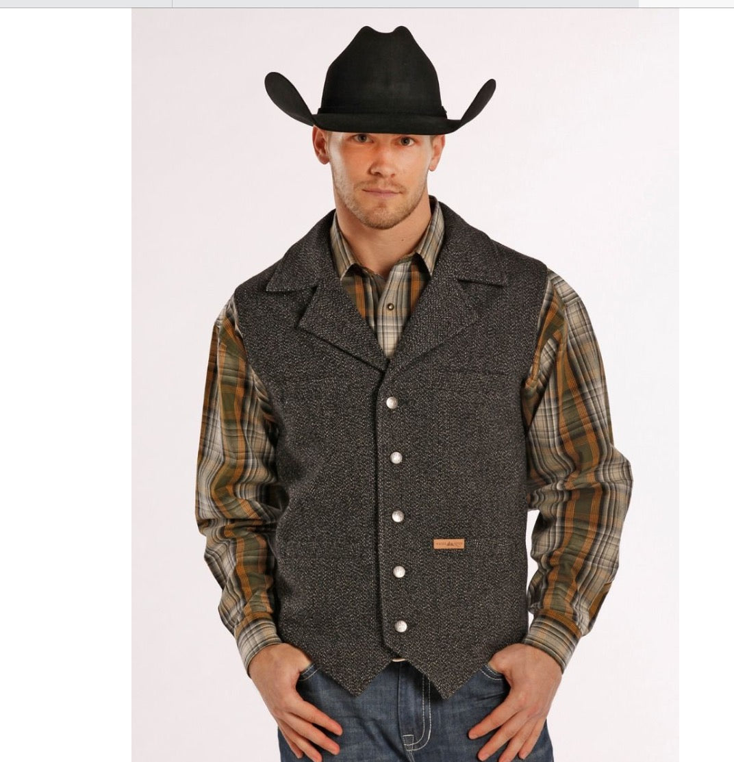 powder river single men Powder river wool vest ($700 - $21250): 30 of 3130 items - shop powder river wool vest from all your favorite stores & find huge savings up to 80% off powder river wool vest, including.