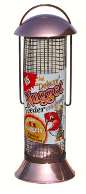 C and S Deluxe Nugget Feeder - Kerlin's Western and Work Wear