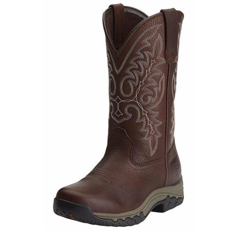 Ariat Endurance - Kerlin's Western and Work Wear