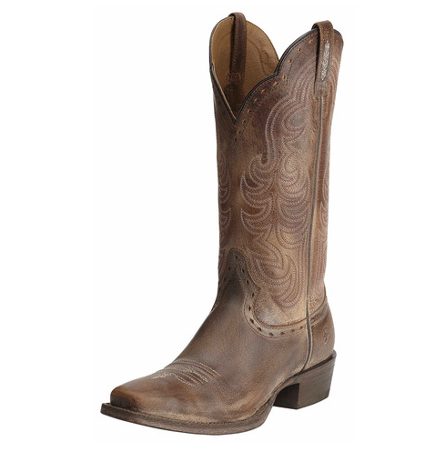 Ariat Good Times - Kerlin's Western and Work Wear