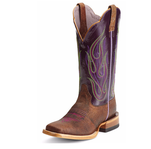 Ariat La Fuega - Kerlin's Western and Work Wear
