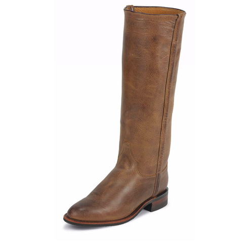 Justin Moka Arizona Western Fashion Boot - Kerlin's Western and Work Wear