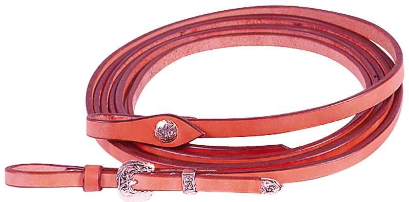Schutz Brothers Reins - Kerlin's Western and Work Wear