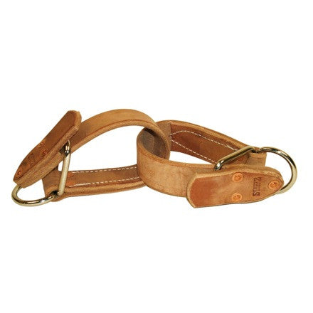 Handy Hobble Strap - Kerlin's Western and Work Wear