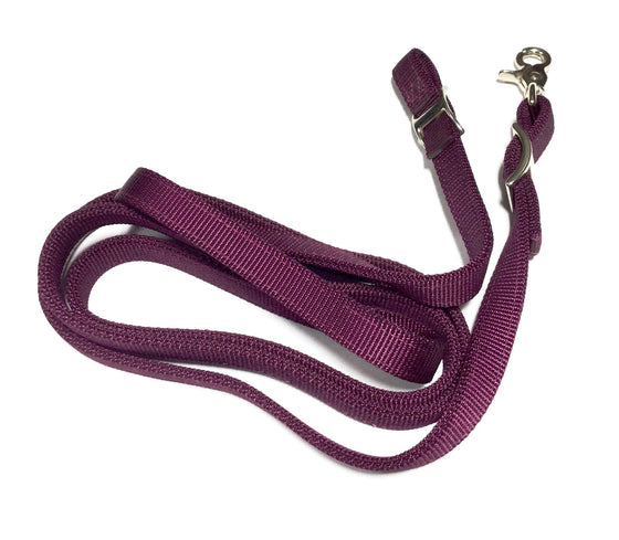 Toklat Single Reins - Kerlin's Western and Work Wear