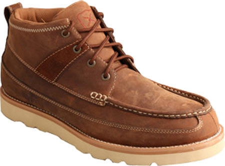 Twisted X Boots Casual Shoe (Men's)