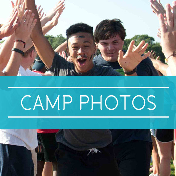 Camp Photos