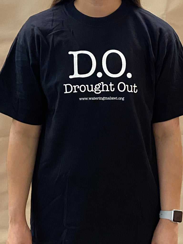 Drought Out