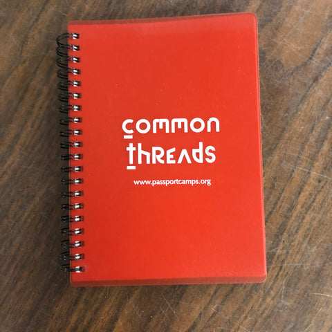 Common Threads Journal