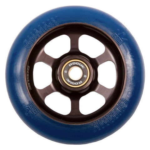 Rogue Gummy Blue - 110mm