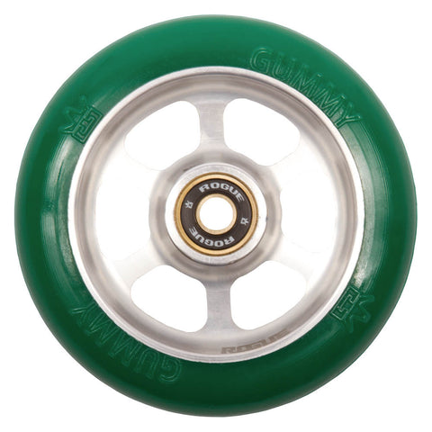 Rogue Gummy Green - 110mm