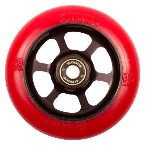 Rogue Gummy Red - 110mm