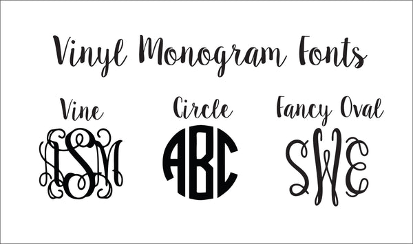 Monogrammed Bridesmaid Totes, Personalized Sorority Gift, Big Little Sorority Tote Bag - My Southern Charm