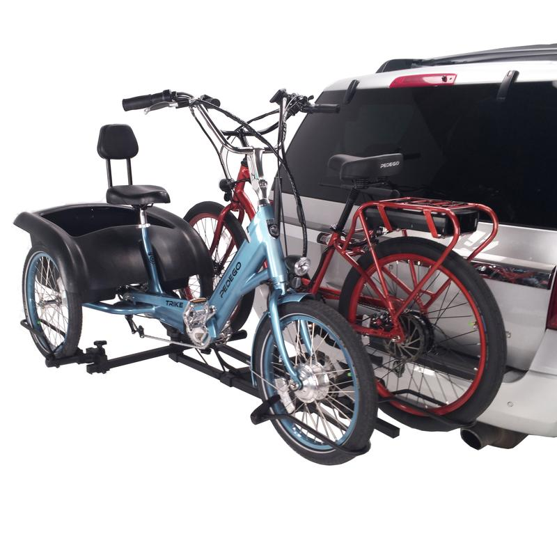 What you need to know about Electric Bikes