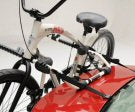 Gordo G2 Bike Rack