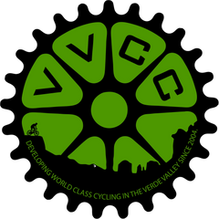 Verde Valley Cyclist Coalition