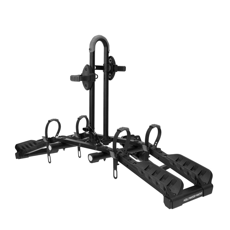 Destination Hitch 2 Bike Rack