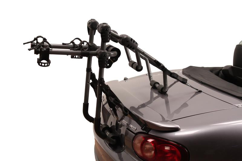 Over-the-Top Trunk Bike Rack Hollywood Racks