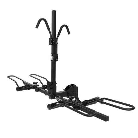 Sport Rider 2 Hitch Bike Rack