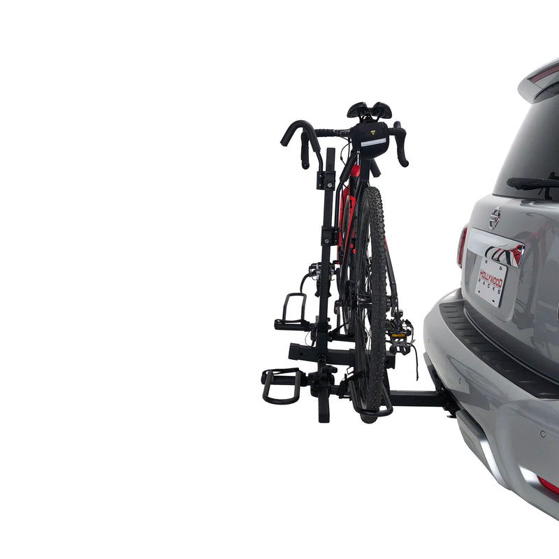 Sport Rider SE2 Hitch Bike Rack
