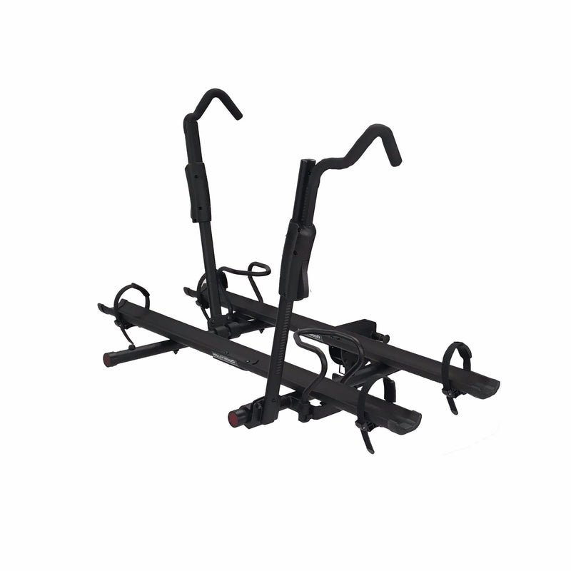TRS SE Hitch Bike Rack