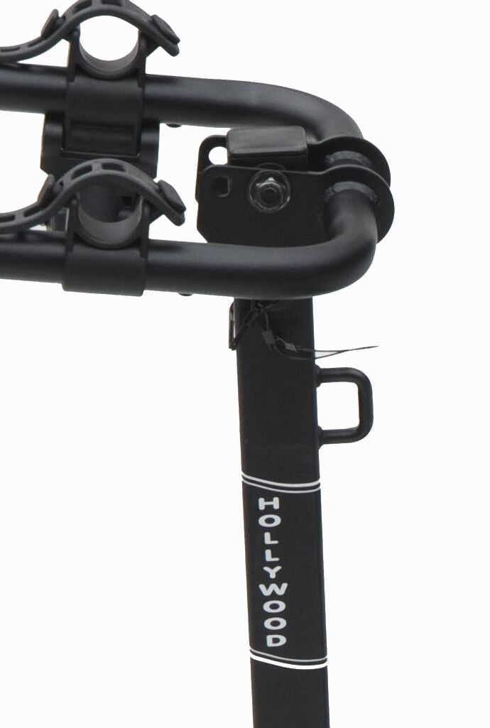 Tow 'N Go Hitch Bike Rack
