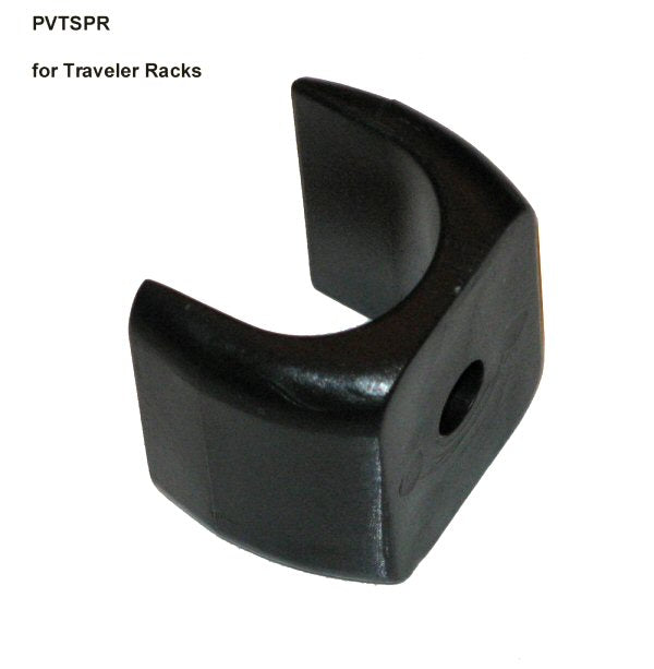 Plastic Pivoting Spacer