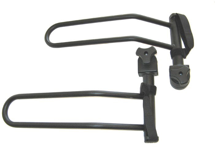 Standard Wheel Holder Set