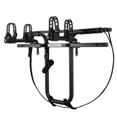 spare tire mount bike rack