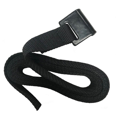 EXTRA LONG UPPER TRUNK STRAP, 86""
