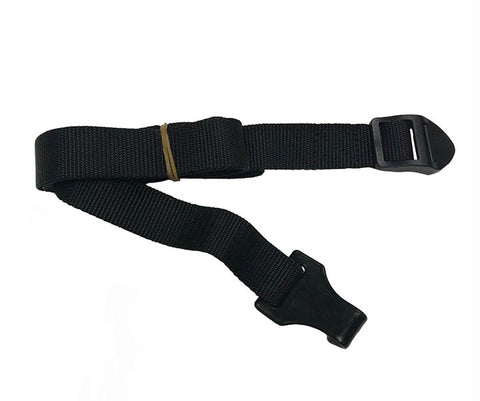 EXTRA LONG LOWER BUMPER STRAP, 86""
