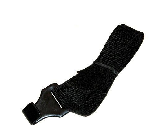 LOWER/SIDE STRAP