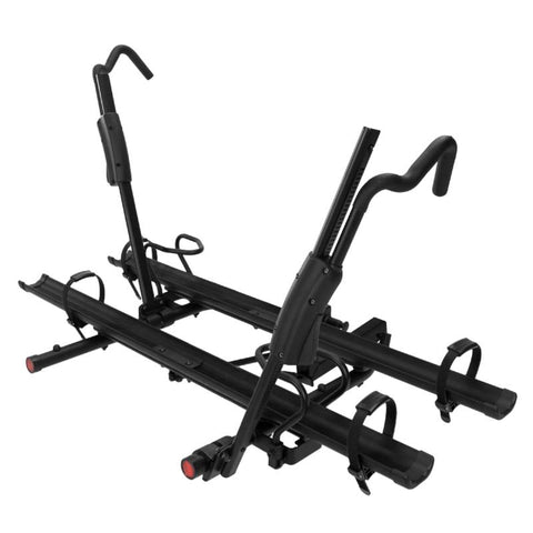TRS E-Bike Hitch Rack