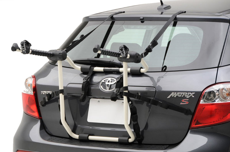 Car Trunk Bike Rack Gordo Hollywood Racks