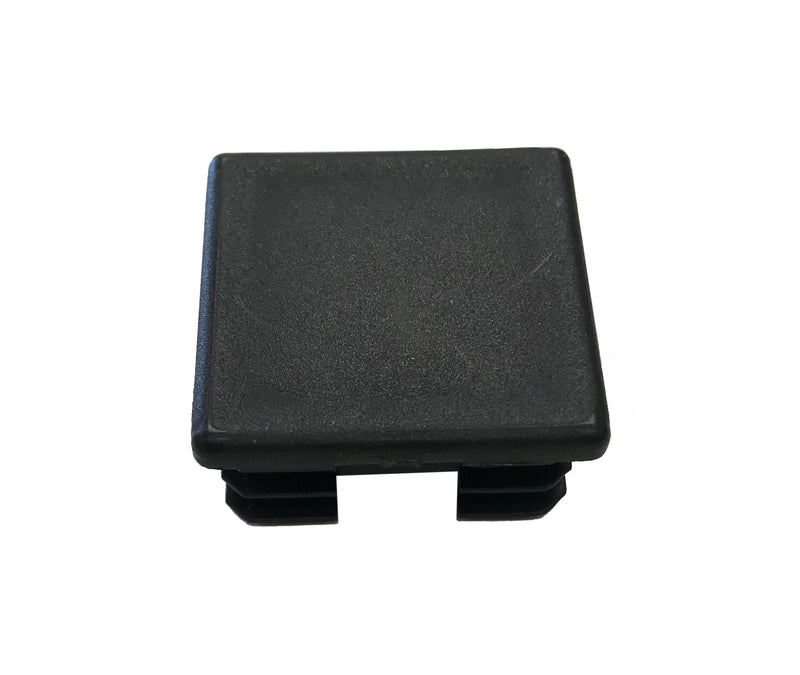 Sport Rider & Trail Rider Square End Cap