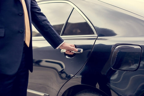 How to choose the best limousine service