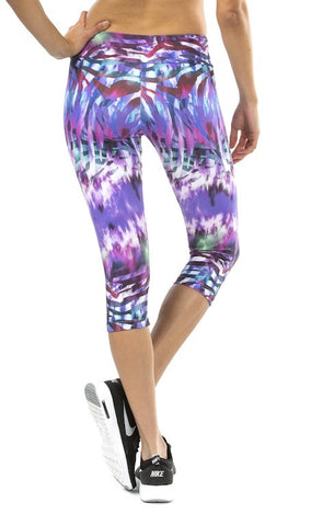 Dream Lover Capris