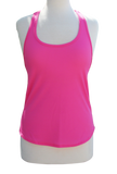 Collection Performance Tank - 4 Colors