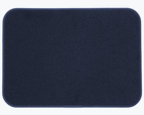 Test Small Boat Mat - Products Designer