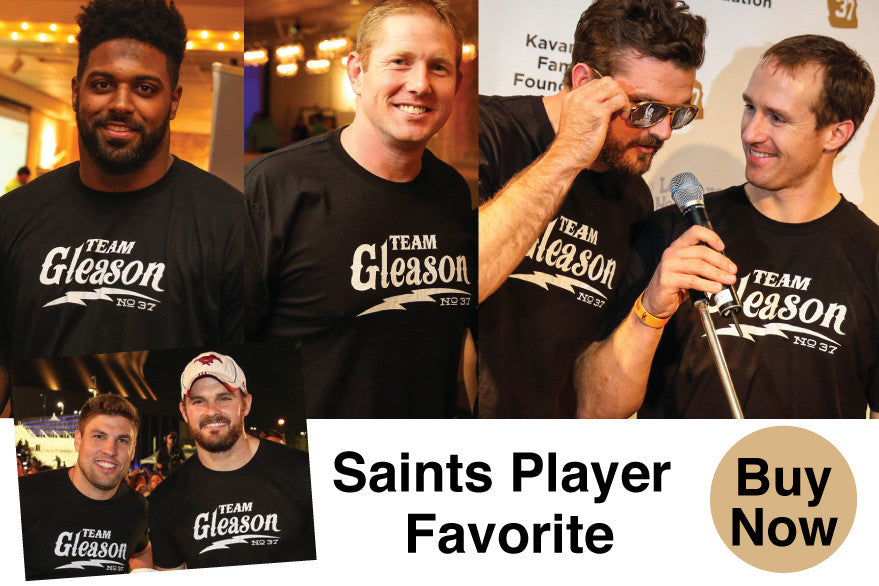 Saints Players