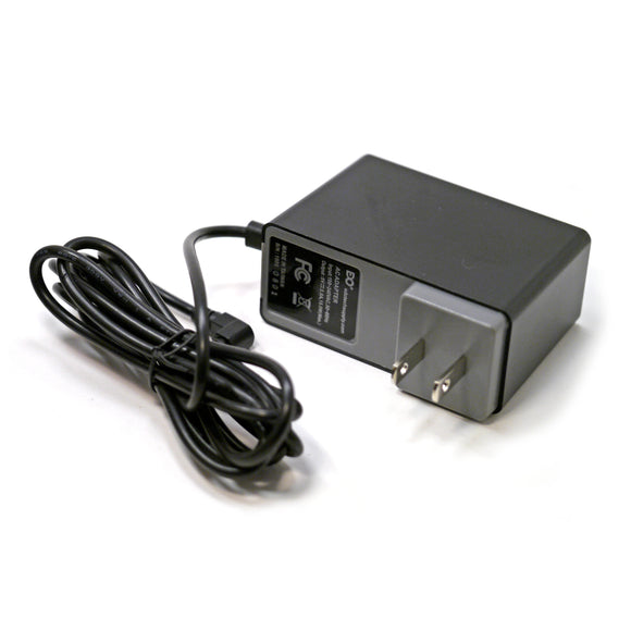 EDO Tech Wall Charger for Packard Bell PB1009 2-in-1 10.1