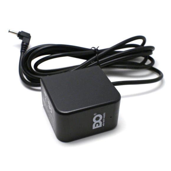 EDO Tech Wall Charger for RCA Galileo Pro RCT6513W87DK Tablet
