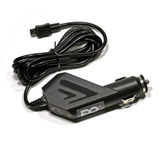 Car Charger for Rand McNally OD7 OverDryve 7 Tnd740 Tablet
