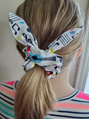 Load image into Gallery viewer, SALE! Hair Accessories!!