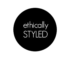 Ethically Styled