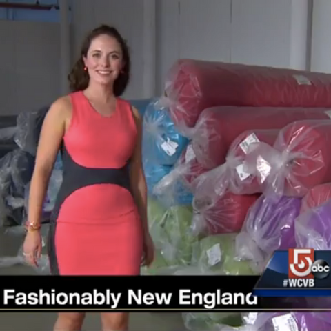 colette chretien on chronicle fashionably new england