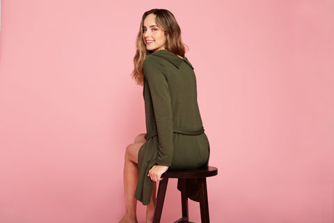 back view sweater