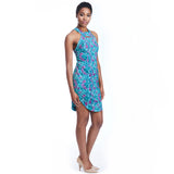 mia dress print side