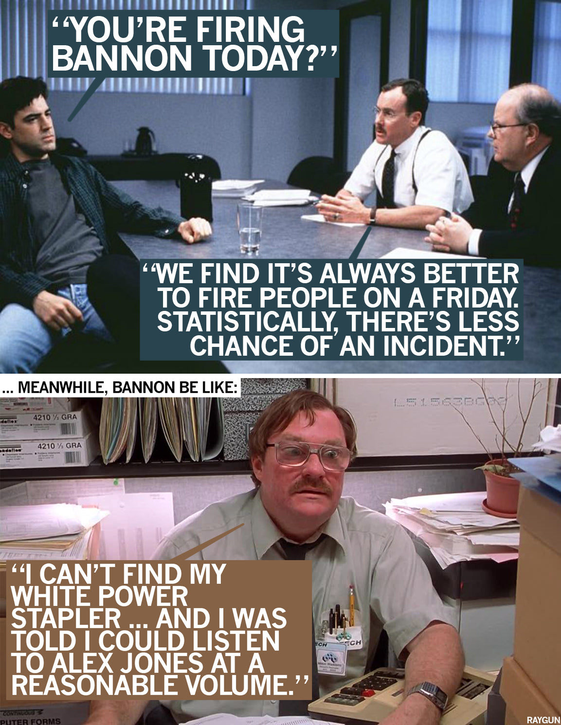 pics of office space. The Bobs Are Making Quick Work Of White House Staff. In Just A Couple  Weeks, Those TPS Reports Going To Be Filled Out Properly Every Time. Pics Office Space