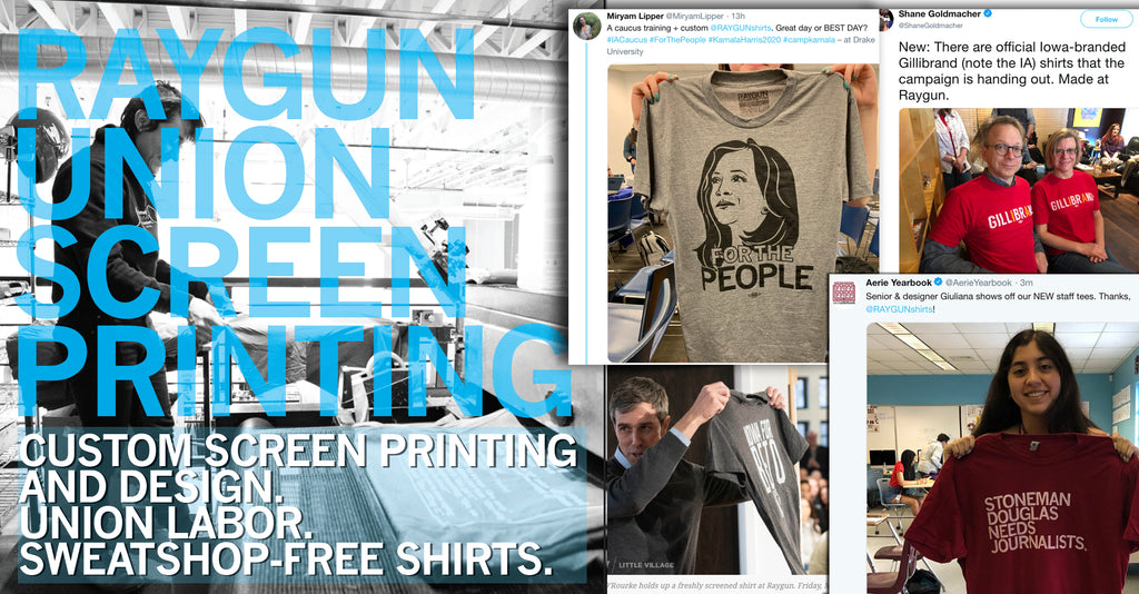 t shirt screen printing cedar rapids iowa
